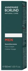 A.B. for Men Intensief Verzorgingscrème 75 ml