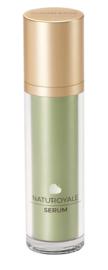Naturoyal Biolifting Serum 50 ml