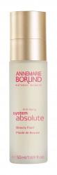 Systeem Absolute Beautyfluid 50 ml