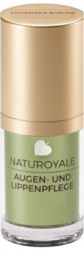 Naturoyal Biolifting Oog en lipcrème 15 ml