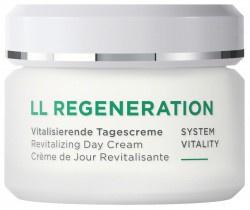 LL-Regeneration Serie Dagcrème 50 ml