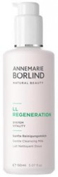 LL-Regeneration Serie Reinigingsmelk 150 ml