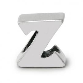 Larenza Z | Letters alfabet ABC