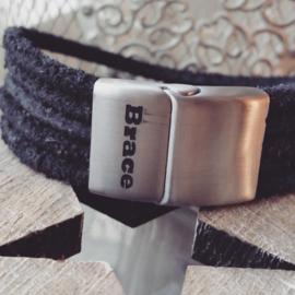 Brace collectie armbanden