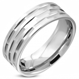HEREN RING -RINGMAAT 22