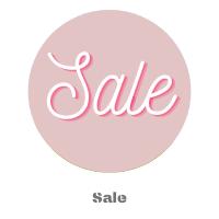 Sale - Uitverkoop sieraden