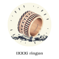 IXXXi ringen