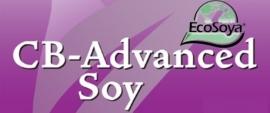 Soja Was -  EcoSoya - Anti-frost - CB-Advanced -  OBW051