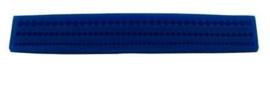 - AANBIEDING - First Impressions - Mal - Randen & Touwen - perfecte parels 6, 8, 10 mm - BR129