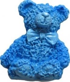 - AANBIEDING - First Impressions - Mal - Teddyberen - tweeling - TB117