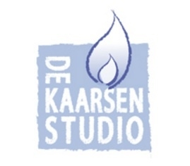 -                                            De Kaarsenstudio - Entrepreneur of the month September 2016