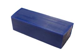 Glycerin soap - Delfts Blue - 1,2 kg - GLY210