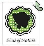 -       Nuts of Nature - Entrepreneur of the month October 2013
