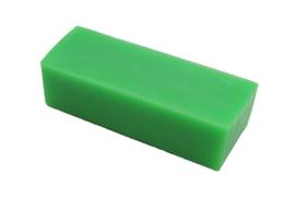 Glycerin soap - Musk - 1,2 kg - GLY217