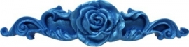 - SALE -  First Impressions - Mold  - Flowers - Rose swag - FL337