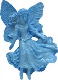 - SALE - First Impressions - Mold - Fairies - fairy - FR119