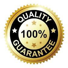 - AANBIEDING - Geurolie voor cosmetica / gietzeep - Drop - GOG121 - KH903 - 250 ml