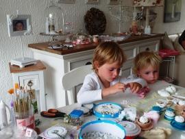 - WINNAAR Facebook - 013. Daan uit Ridderkerk - P2986
