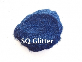 SQ Glitter (cosmetic) - Dark Blue - CG018