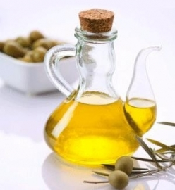 Jojoba Oil (golden) - OBW010