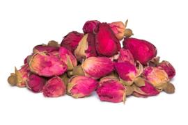 Rose buds - BEK012