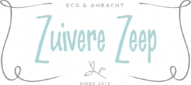 -            Zuivere Zeep - Entrepreneur of the month March 2014
