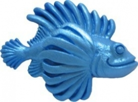 - AANBIEDING - First Impressions - Mal - Zeedieren - koraalduivel - SC141