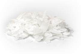 Magnesium chloride - Magnesium salt - cosmetic - OGR18