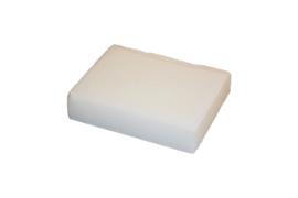 Glycerinezeep - Kokos - 100 gram -  GLY114
