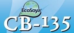 Soja Was -  EcoSoya (cosmetisch) - CB-135 -  OBW021
