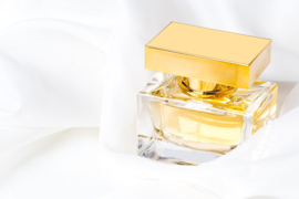 Geurolie / parfum - SQ Goldy Million (geïnspireerd door Gold Rush Lady Million) - GOP102