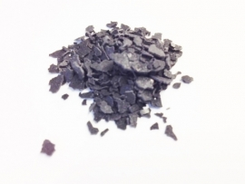 Colorant for candles and melts - light grey - KK28