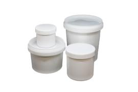 Kokos noot boter / olie - OBW011