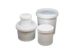 Palm boter / olie - 100% duurzaam - OBW041