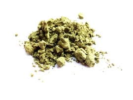 Green Tea powder - BEK020