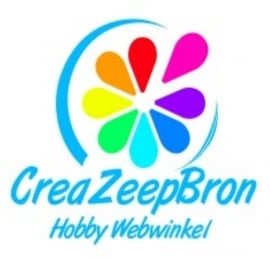 -                  CreaZeepBron - Entrepreneur of the month October 2014