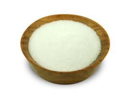 Citric Acid Monohydrate - citroenzuur - GBB03