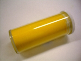 Pure color pigment - yellow - CI 11680 - KZP03