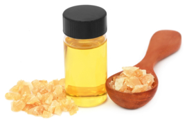 Essential oil Frankincense - EO045