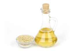 Rice Bran oil - OBW062