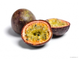 Fragrance oil for cosmetics / soaps / melts - Passion fruit - GOG160
