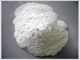 Calcium Chloride - Pharmaceutical - OGR16