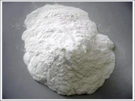 Calcium Chloride - Farmaceutisch - OGR16