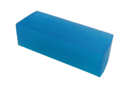 Glycerin soap - Pacific Ocean - 1,2 kg - GLY225