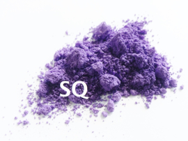 SQ Pure color pigment - Ultra Marine Violet - KOC068