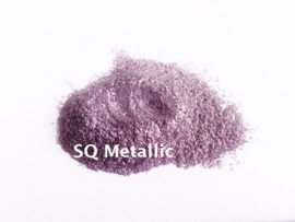 SQ Mica - Metallic Purple - KNM062