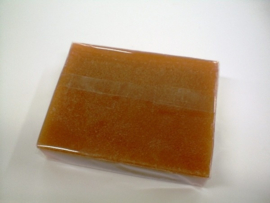 Glycerinezeep - Wierook - 100 gram - GLY127