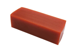 Glycerin soap - Incense - 1,2 kg - GLY227