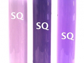 Cosmetic colorant- pigment solution - violet - KCP09