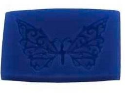 - AANBIEDING - First Impressions - Mal - Dieren - filigraan vlinder - A272
